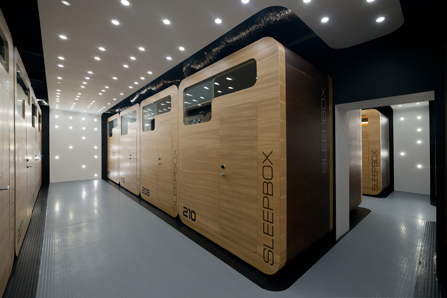 Sleepbox Signature img 1