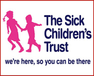 sick-childrens