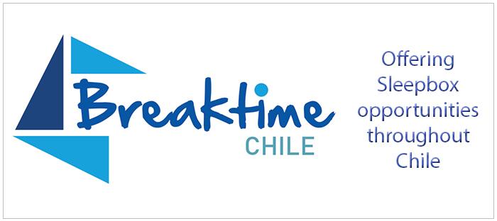 Breaktimechile