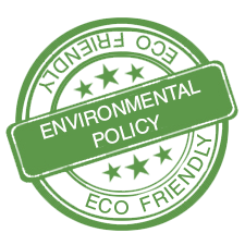 EnvPolicy
