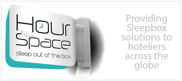 hourspace banner