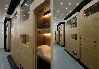 Sleepbox Moscow1
